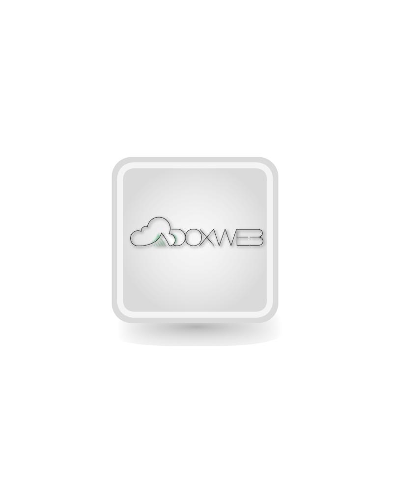 ipad_doxweb