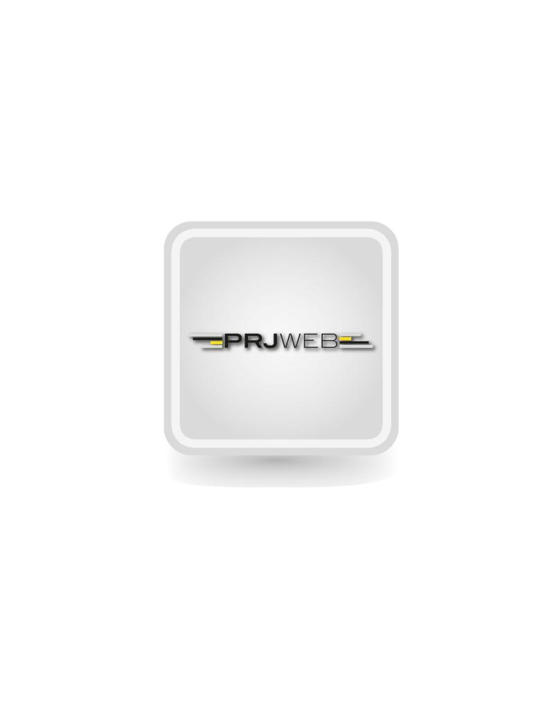 ipad_prjweb